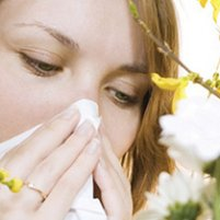 Easy Allergy Testing without the Risk