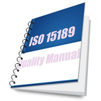 Support for Your ISO 15189 Accreditation
