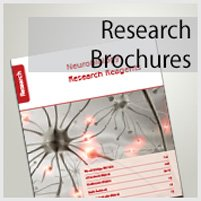 Research Reagents and Kits Literature