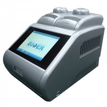 Bioer GeneTouch™ Thermal Cycler