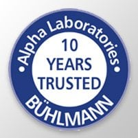 Laboratory Suppliers | Alpha Labs International