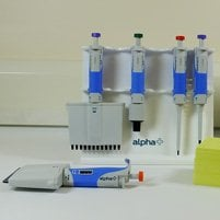 Great Pipetting at a Great Price