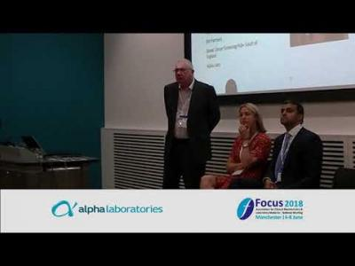 Q&A Session 'FIT to Practice?' - ACB Focus - June 2018