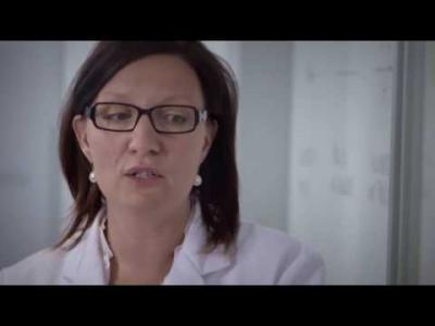 Pipetting Academy- Learn How to Use a Pipette Like a Pro