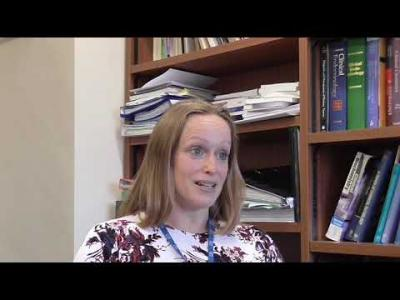 BÜHLMANN fCAL® ELISA in a Clinical Setting - Experts user perspectives from York Teaching Hospital NHS Foundation Trust