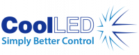 CoolLED Ltd