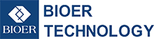 Bioer Technology Co