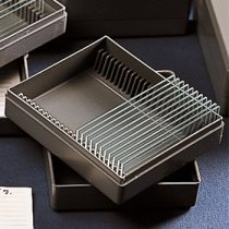 Micro Slide Boxes