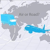 UN3373 Compliance Packaging Guide for Air and Road Transport