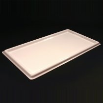 Laboratory Trays and Liners