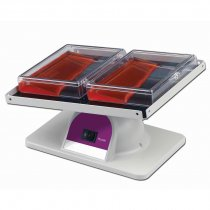 Gel Staining/Blot Boxes