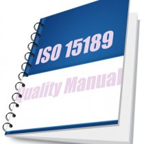 ISO 15189 Support