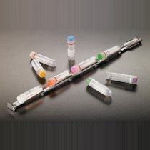 Cryogenic Vial Storage Canes