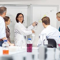 Pipetting Academy - Training