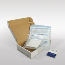 Complete Mailing Systems