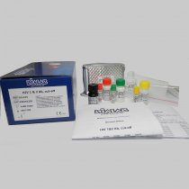 ELISA Kits for Infectious Disease Testing