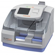 Quantitative Faecal Immunochemical Testing system HM-JACKarc dedicated faecal haemoglobin analyser instrument