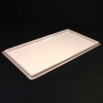 Tray General Purpose 68x54cm white