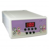 Power supply Midi for electrophoresis compatible with all Clarit-E Horizontal and Vertical Systems plus specialist applications. 300V, 700mA, 150W