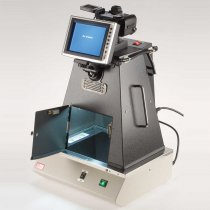 Gel Documentation system with 4GB Wi-Fi memory card for imaging of DNA/Protein electrophoresis gels