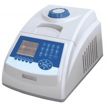 Thermal Cycler 24 well Personal GeneQ a compact cycler with superior performance for classic PCR procedures on small numbers of samples