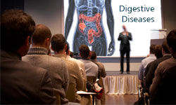 Diagnostics for Digestive Health Day