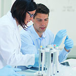 Pipetting Academy