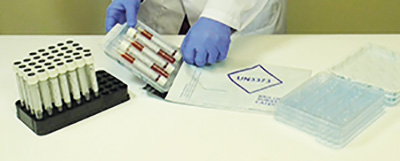 Packaging_Blood_Tubes
