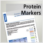 Protein Markers